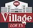 The Village Lofts Logo